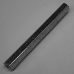 hex Spacer f-f 8-32x2.88 5/16hex 02-5049-12