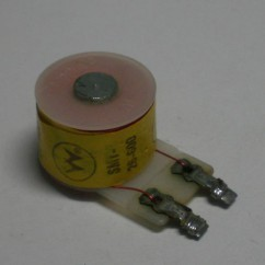 Williams Coil SM1-26-600