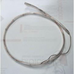 Stargate Light Rope 31223