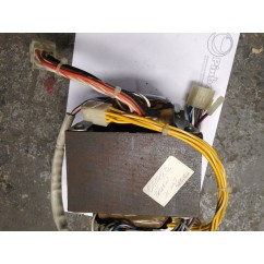 Transformer 5610-13491-00