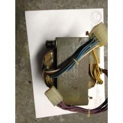 Transformer 5610-13829-02