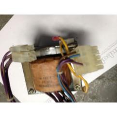 Transformer 5610-13971-02