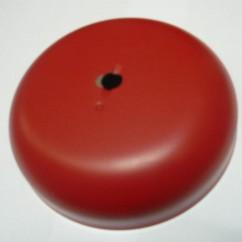 Bell Gong 20-10456