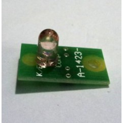 Opto IR Transmitter board