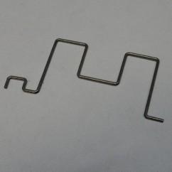 Gate-wire switch