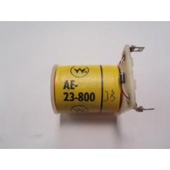 Coil  AE 23-800