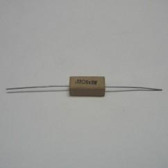 Resistor - . res .12 5W 5%