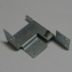 Genuine Lift Bracket Assembly