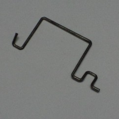 gate-wire switch