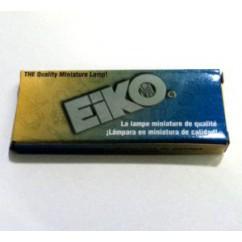 EIKO #86 Bulbs PACK OF 10