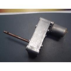motor MR00101