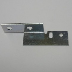 bracket switch