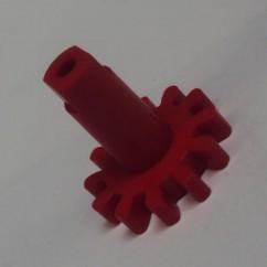 Gumball Mechanism Gear