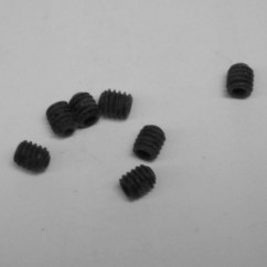 grub screw 8-32x1/2 sh-cp-n