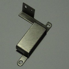 bracket-switch gate