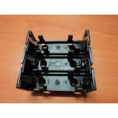 battery holder assembly A-15814