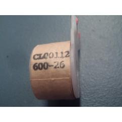 Coil CL-00112