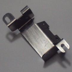 bracket-spin gate