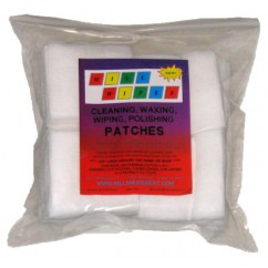 AAAA mill wipes pack of 200