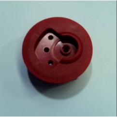 Button Flipper housing pinball 2000