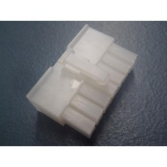 connector female wire 0.165  14 pin