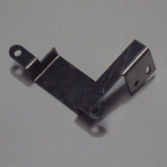 bracket switch gate