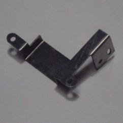 bracket switch gate