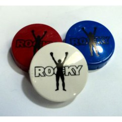 ROCKY POP BUMPER CAPS SET 21860