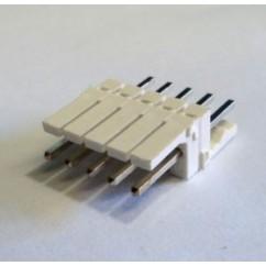 Connector 5h specialZ.156