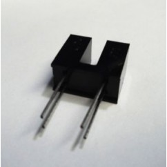 ic opto inter mdl l/g