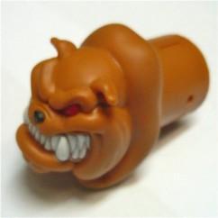 Junkyard Bull Dog