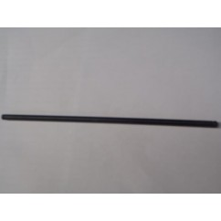 rod ball deflector