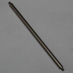 shaft-coil slide-isolated