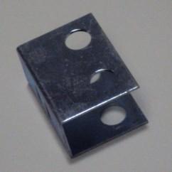 bracket-coil hold