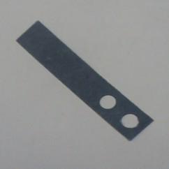 blade insulator 06-73-2