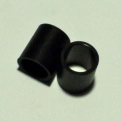 bushing-lock pin