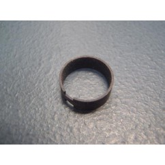 Compression Rings 270-5010-00