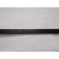 rubber protector 20in under lockdown bar