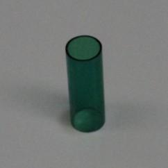 Gottlieb Light Shield Green