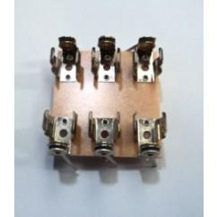Battery Holder 5881-09021-00