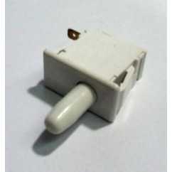 switch interlock