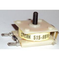 Stern Trip Coil Assy 515-6916-01