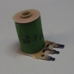 flipper coil FL1-11722