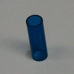 Gottlieb Light Shield Blue