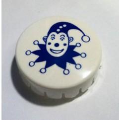 Gottlieb A15745 Joker Blue bumper cap