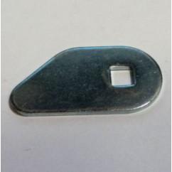 cam Lock hand molding lock