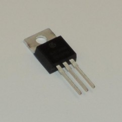 Transistor NPN 5164-12154-00