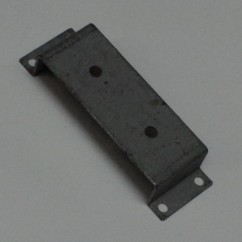 bracket-short opto