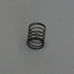 Pop Bumper Spring (small) 10-7