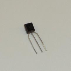 Transistor 2N3905